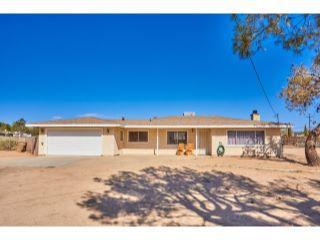 Property in Hesperia, CA thumbnail 6