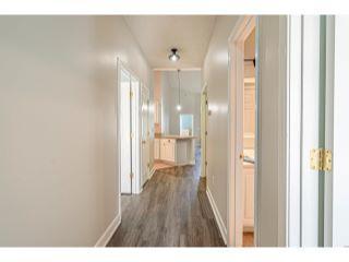 Property in Myrtle Beach, SC 29579 thumbnail 2