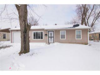 Property in Indianapolis, IN thumbnail 6