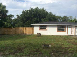 Property in North Fort Myers, FL thumbnail 2