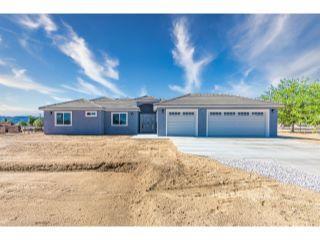 Property in Hesperia, CA 92345 thumbnail 0