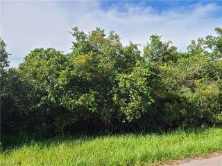 Property in Punta Gorda, FL thumbnail 6