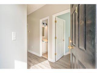 Property in Myrtle Beach, SC 29579 thumbnail 1