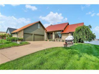 Property in Noblesville, IN thumbnail 6