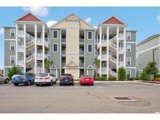 Property in Myrtle Beach, SC thumbnail 2