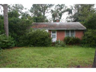Property in Wilmington, NC thumbnail 3