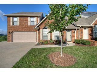 Property in Johnson City, TN thumbnail 1