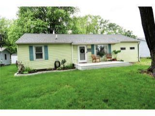 Property in Bargersville, IN thumbnail 2