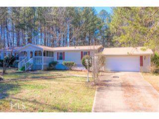 Property in Jackson, GA thumbnail 3