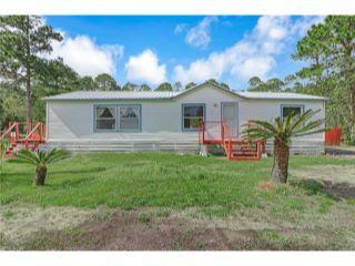 Property in Yulee, FL thumbnail 1
