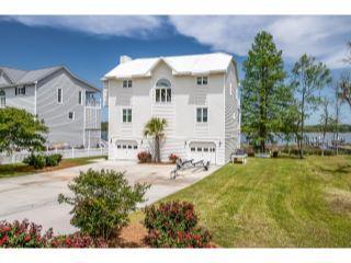 Property in Hubert, NC 28539 thumbnail 2