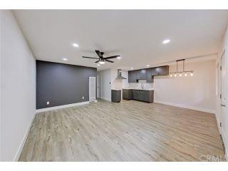 Property in Long Beach, CA 90810 thumbnail 2