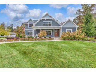 Property in Midland, MI 48642 thumbnail 0