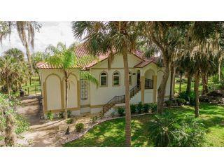 Property in Fernandina Beach, FL thumbnail 2