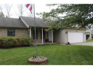 Property in Saginaw, MI 48604 thumbnail 0