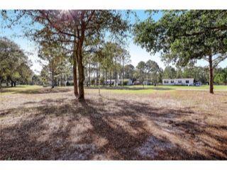 Property in Fernandina Beach, FL 32034 thumbnail 1