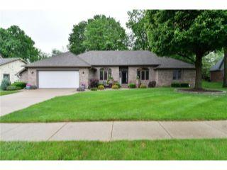 Property in Greenwood, IN thumbnail 1