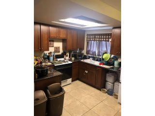 Property in Barstow, CA 92311 thumbnail 2