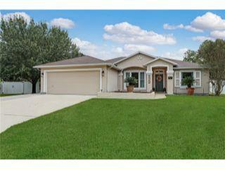 Property in Yulee, FL 32097 thumbnail 0