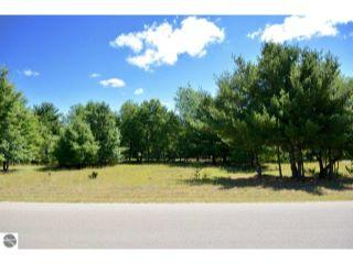 Property in Williamsburg, MI thumbnail 6
