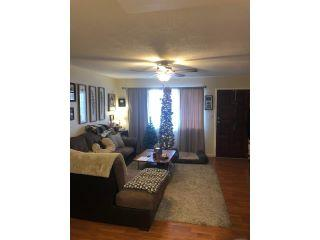 Property in Barstow, CA 92311 thumbnail 1