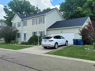 Property in Swartz Creek, MI thumbnail 4