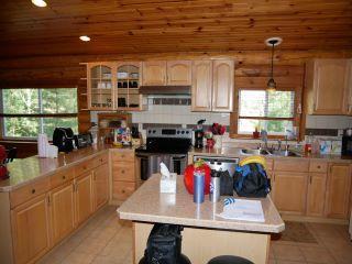 Property in Lyndon, WI 53965 thumbnail 1
