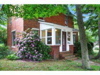 Property in Fennville, MI 49408 thumbnail 2
