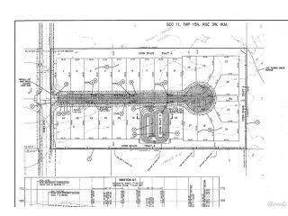 Property in Rochester, WA 98531