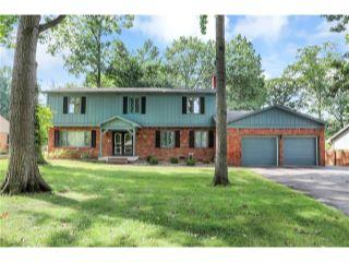 Property in Indianapolis, IN thumbnail 1