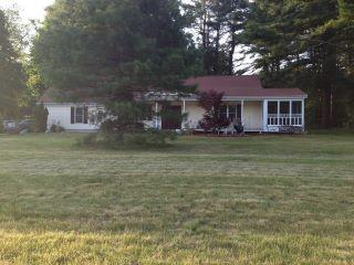 Property in Norton, MA thumbnail 4