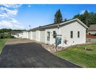Property in Beaverton, MI thumbnail 5