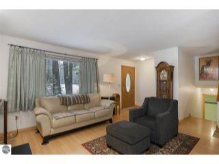 Property in Traverse City, MI 49696 thumbnail 2