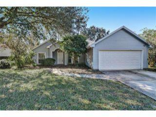 Property in Fernandina Beach, FL thumbnail 3