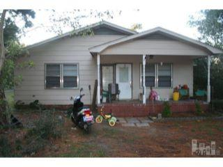 Property in Wilmington, NC 28409 thumbnail 1