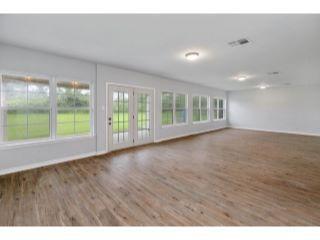 Property in Lake Charles, LA 70605 thumbnail 2