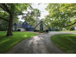 Property in Saginaw, MI thumbnail 1