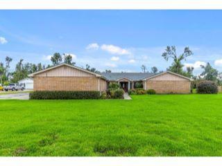 Property in Lake Charles, LA 70605 thumbnail 0