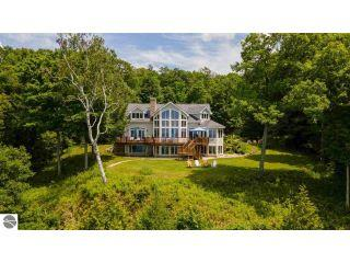 Property in Bear Lake, MI thumbnail 1