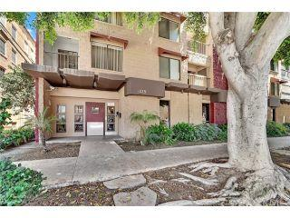 Property in Long Beach, CA thumbnail 2