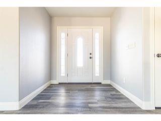 Property in Hesperia, CA 92345 thumbnail 2