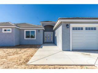 Property in Hesperia, CA 92345 thumbnail 1