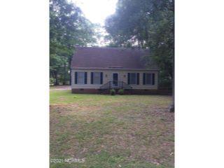 Property in Kinston, NC thumbnail 5