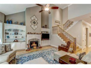 Property in Fernandina Beach, FL 32034 thumbnail 2
