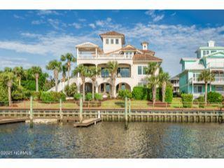 Property in Carolina Beach, NC thumbnail 5