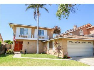 Property in Carson, CA thumbnail 6