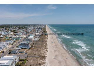Property in Kure Beach, NC thumbnail 2