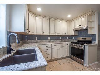 Property in Long Beach, CA thumbnail 1