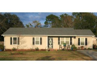 Property in Wilmington, NC thumbnail 2