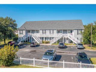Property in Myrtle Beach, SC 29579 thumbnail 0